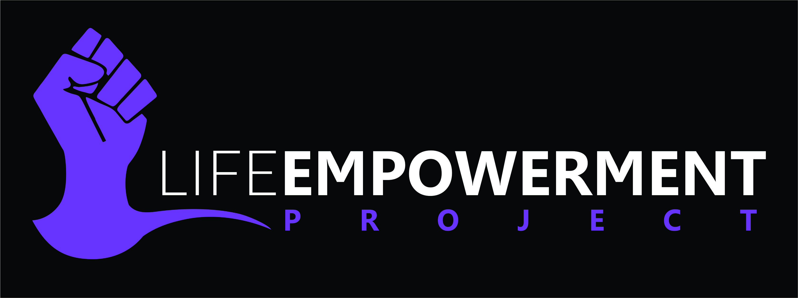 Life Empowerment Project