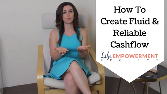 How To Create Reliable Cashflow